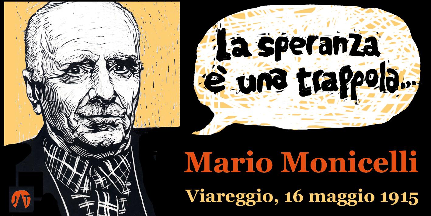 2013-05-16-Monicelli