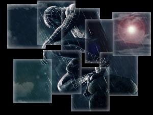 Evil_Spiderman