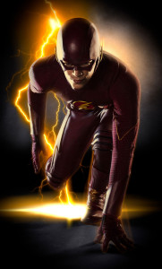 THE-FLASH-serie-tv-Full-Suit-Image-bc095-small