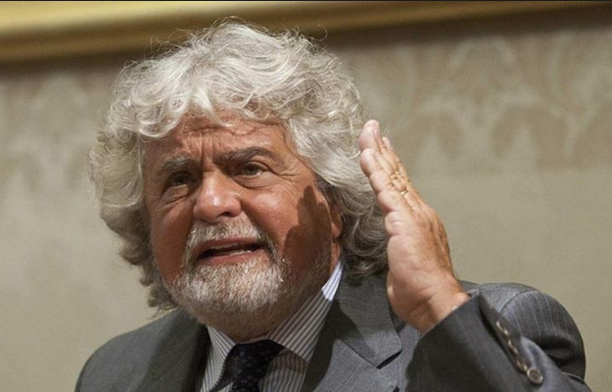 BEPPE-GRILLO-MOVIMENTO-5-STELLE-NO-ALLEANZA-PD-2