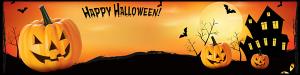 Firma Halloween DD 2