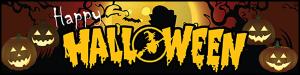 Firma Halloween DD 3