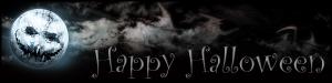 Firma Halloween DD 4