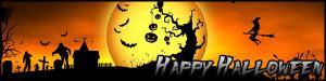 Firma Halloween DD 5