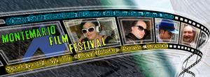 Gianni film festival 1