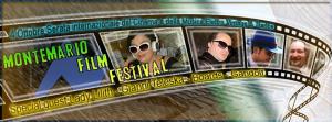 Gianni film festival 2