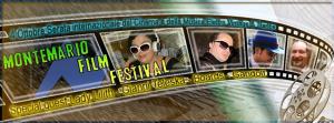 Gianni film festival 3