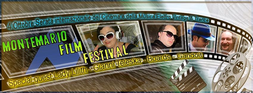Gianni film festival 4
