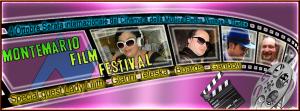 Gianni film festival 5