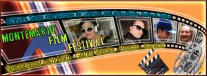 Gianni film festival 6
