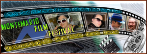 Gianni film festival 7