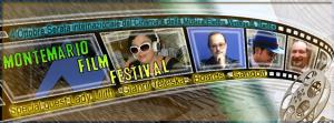 Gianni film festival 8