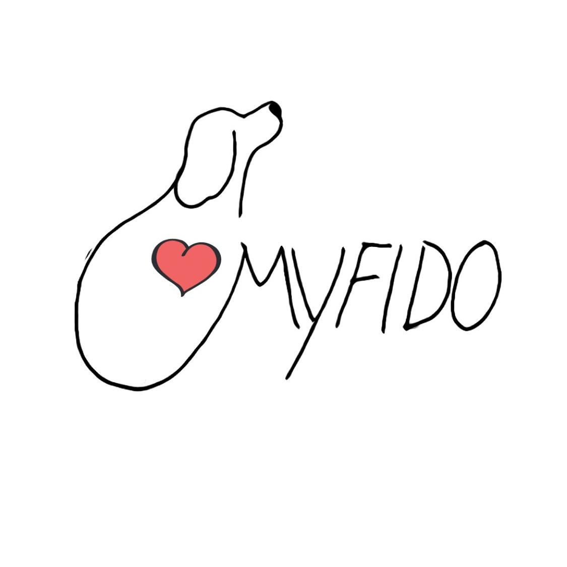 MyFido